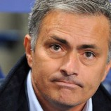 Banned Indonesia mulling to offer Mourinho coach job