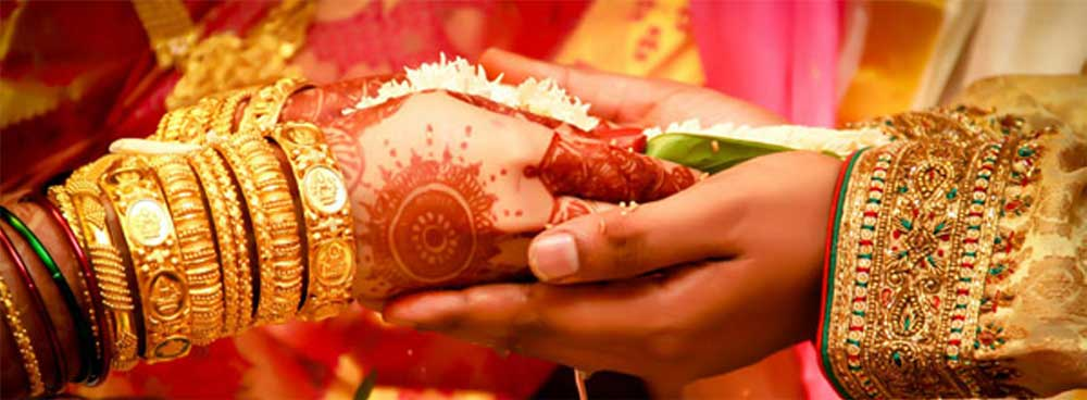 hindu traditions paper