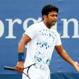 Paes-Sa, Sharan-Raja advance to quarters in Estoril