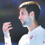 Novak hints at hiring a stellar name after coaching overhaul with Marian