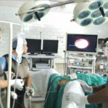 ANH introduces urological care