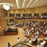 Assembly ratifies GST Bill