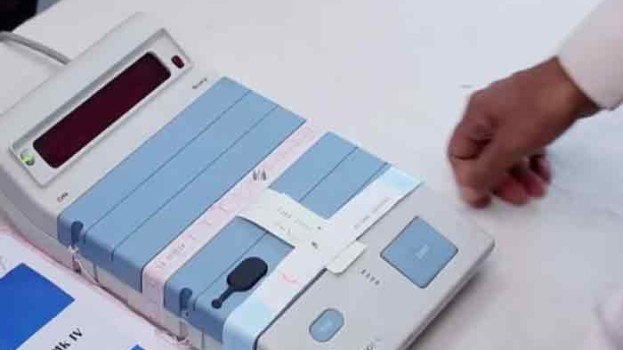 Election Commission to announce schedule for its 'EVM challenge' on Saturday