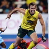 India squander lead to lose 1-3 to Australia in Azlan Shah