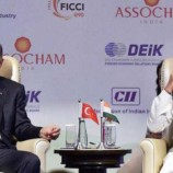 India-Turkey relations: Turkish delight turned sour