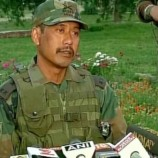 2 Army veterans back award to Major, but ex-general flays act