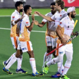 Hockey India League cancelled for 2018