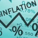 Taming inflationary expectations