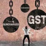 A GST good and simple