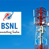 BSNL to set up 1100 new towers in Arunachal: MP