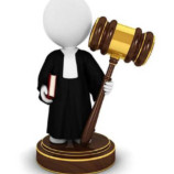 Measuring judicial merit