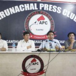 Chakma-Hajong refugee issue: Govt urged to set up independent board