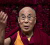 Indians lazier than Chinese, but India most stable: Dalai Lama