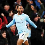 City maintain lead; big wins for Liverpool, Arsenal