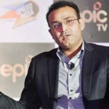 T10 right format to take cricket to Olympics: Sehwag