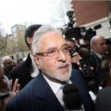 No evidence to support case of fraud against Mallya: Defence