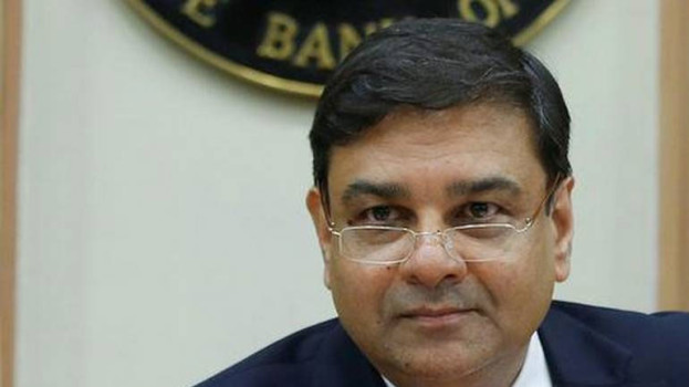 RBI leaves key rate unchanged; retains growth forecast at 6.7%