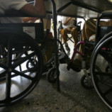 India has a long road ahead to combat  challenges faced by persons with disabilities