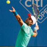 Yuki inches closer to Australian Open main draw