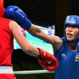 India Open: Mary Kom in final, Shiva upstaged in semis