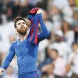 Catalan independence: Whatwill happen to Barca star Messi