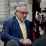Mallya extradition trial's next hearing date remains uncertain