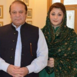 Pak court issues notices to Sharif, aides on contempt petition