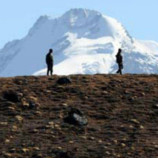 """China intrusion into Arunachal """"inadvertent"""", involved labourers: Report"""