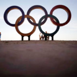 North Korea likely toparticipate in WinterOlympics in South Korea