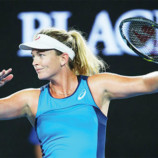 Vandeweghe bringing new attitude to Melbourne