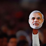 Why an early election has become a political compulsion for Modi