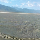 Ering writes to PM about'natural hazard' in Yarlung Sangpo
