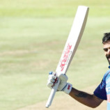 Don't know what I'do on the field without intensity: Kohli