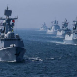 China coercing neighbours to reorder Indo-Pacific region to its advantage: Pentagon