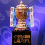 BCCI set to earn over  Rs 2000 crore from IPL